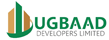 Ugbaad Developers Limited